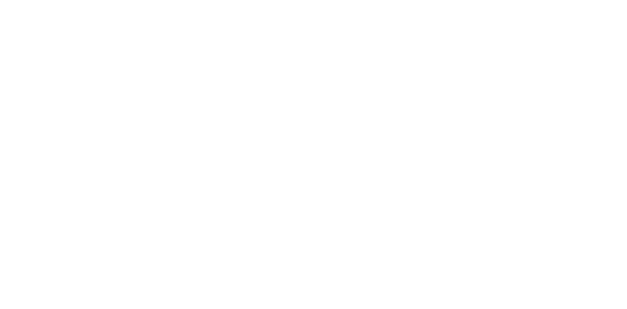 Kona Kai Ea Chapter